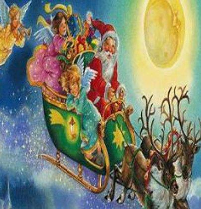 La Navidad más divertida con Sandos Hotels & Resorts
