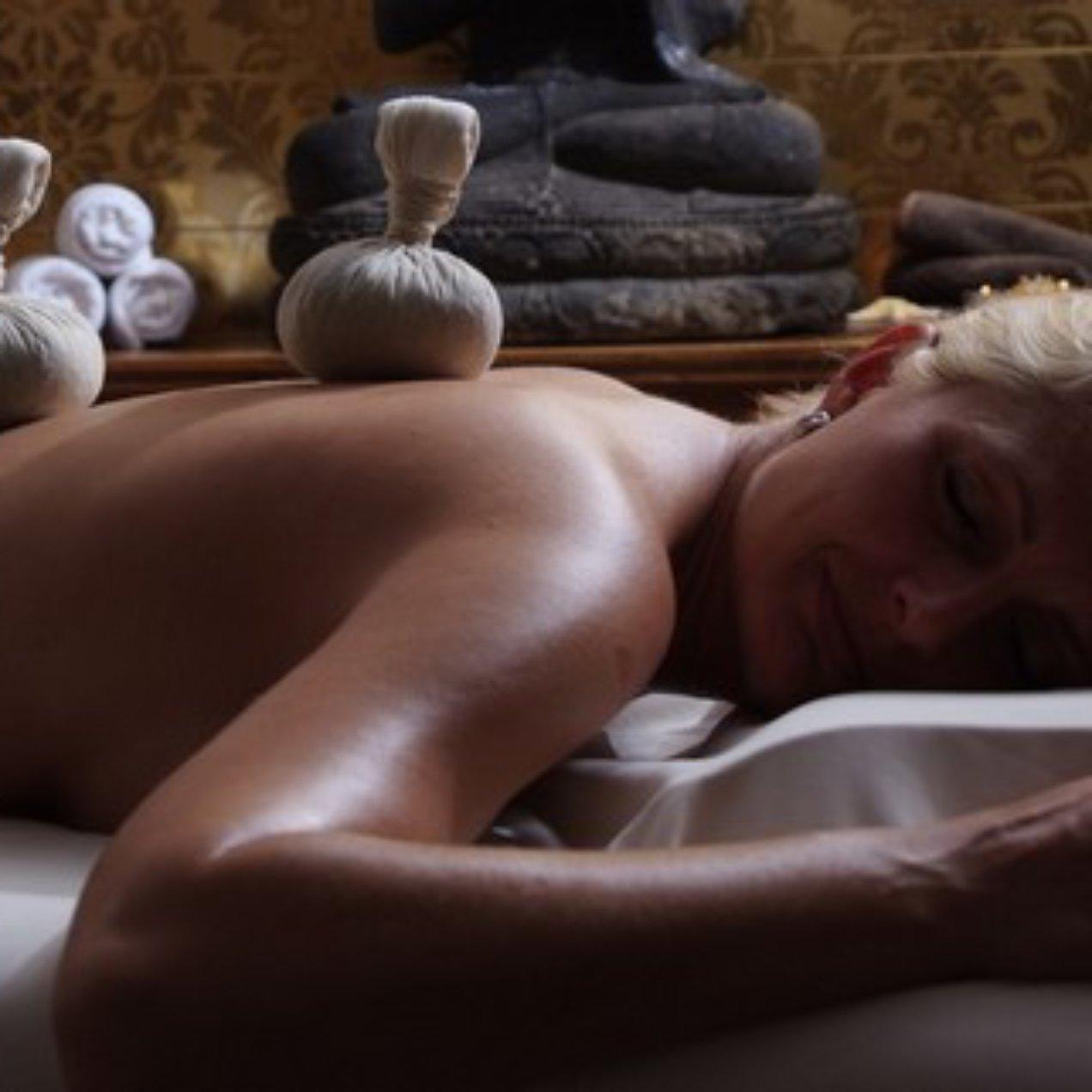 El Spa de Benidorm presenta sus ofertas para 2012