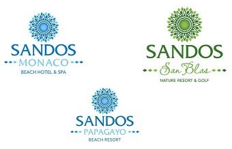 Sandos New Brand