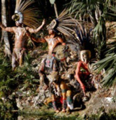 New Green Tourism Model Sandos