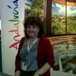 Sandos Hotels World Travel Market 2012 6