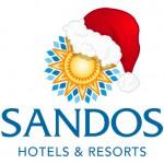 Sandos Christmas