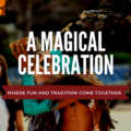 A MAGIC CELEBRATION (2)
