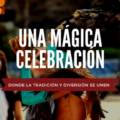 A MAGIC CELEBRATION (3)