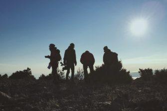 Alojamiento con servicio de Media Pensión en Benidorm-Excursión