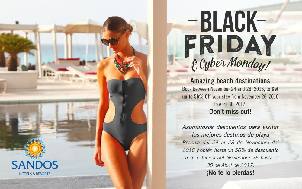 black-friday-cyber-monday-resort-discounts