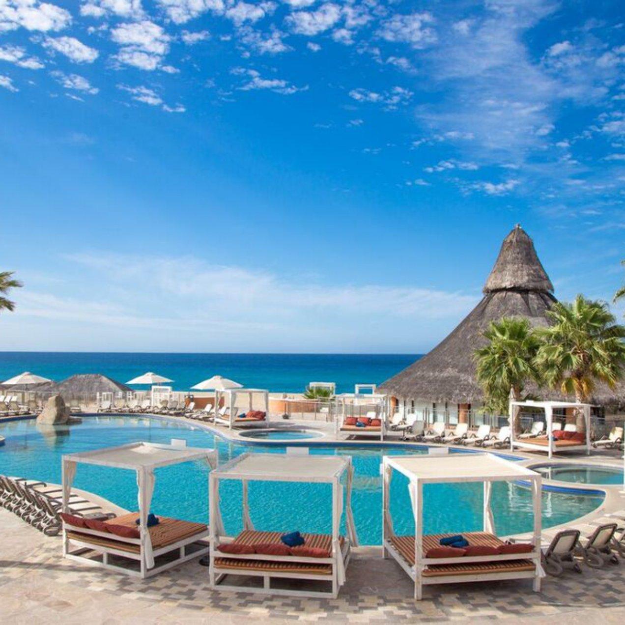 Sandos Hotels apuesta por la segmentación