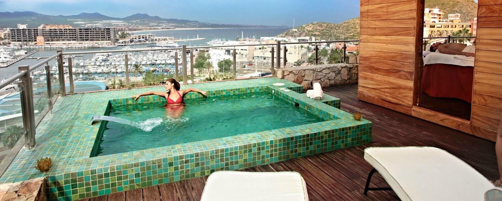 Sandos Hoteles Amp Resorts