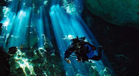 Chaak-Tun-Cenotes-in-the-Riviera-Maya
