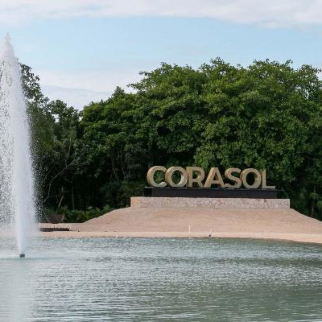 Corasol: Your Next Destination for your Getaway