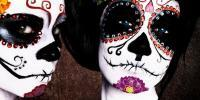 day-of-the-dead-catrina-makeup