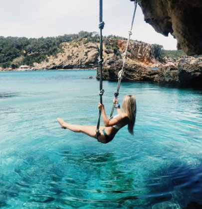 Water sports in Ibiza That You Cannot Miss!