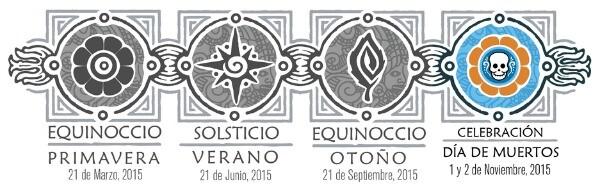 Eventos mayas Sandos Caracol