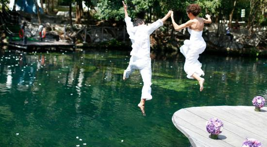 Hero-Shot-Riviera-Maya-resort-destination-wedding