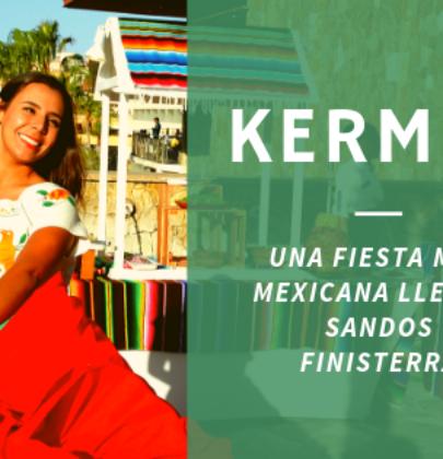 Kermés: Una fiesta muy mexicana llega a Sandos Finisterra Los Cabos