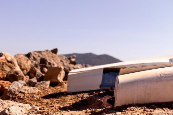 Viaja en familia a Ibiza con Sandos Hotels & Resorts-Rocas