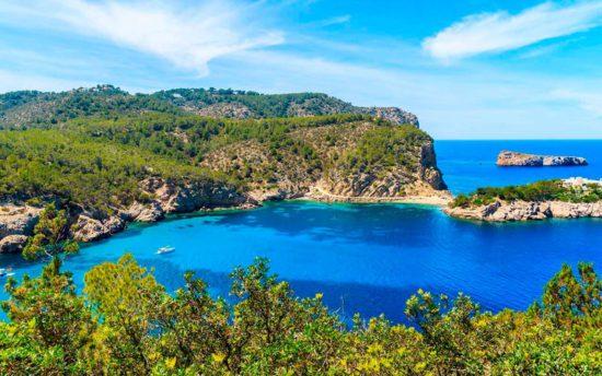 Els Amunts Ibiza