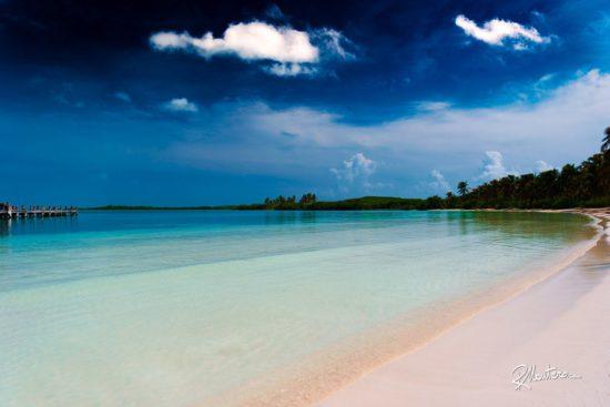 isla contoy