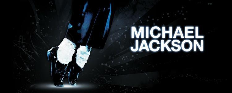Michael Jackson show Cancun Riviera Maya