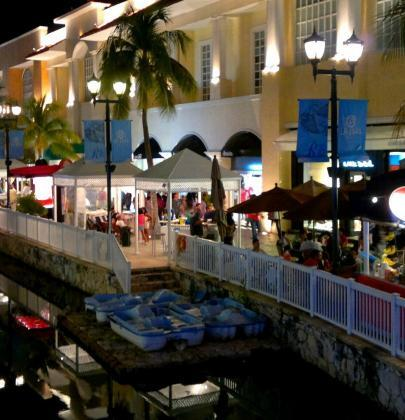 5 Places to Shop in Cancun Hotel Zone