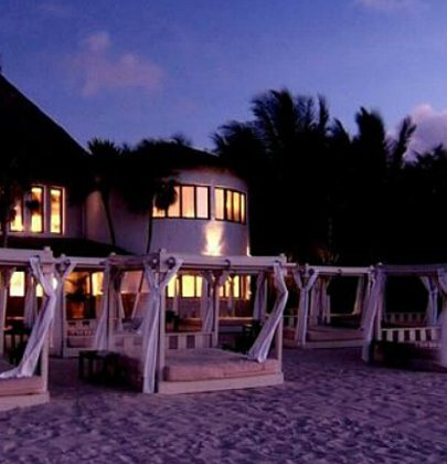 Valentine's Day Deals and Packages with Sandos Resorts