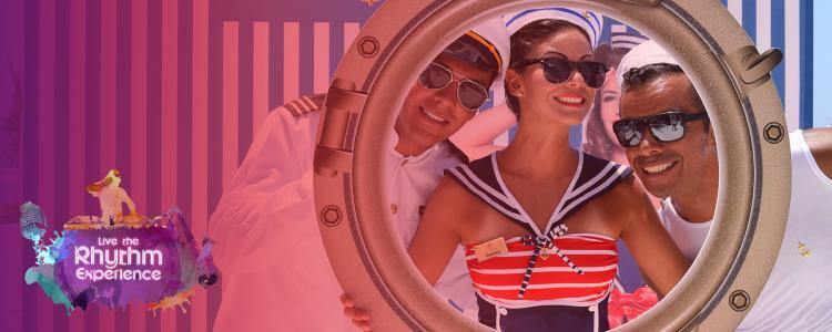 sailor-party-cancun