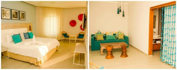 sandos-caracol-eco-resort-guestrooms