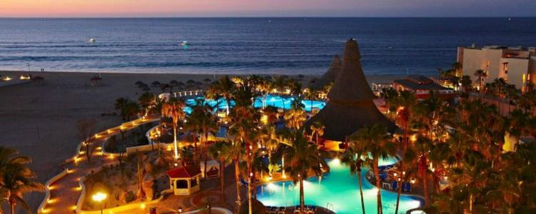 sandos-mexico-resort-beach