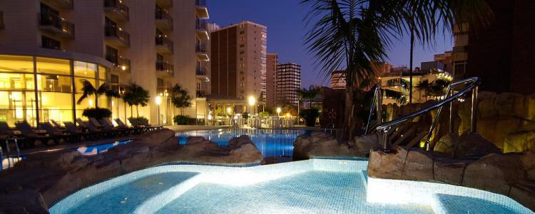 sandos-monaco-adultos-only-hotel-benidorm-spain