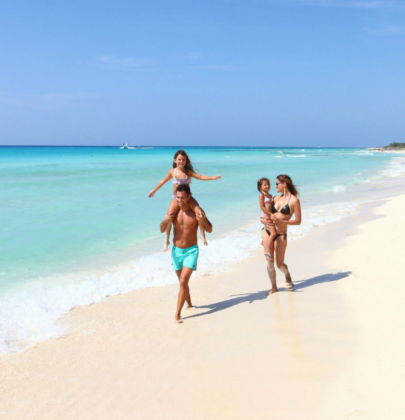 Our Best Family Resorts