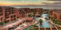 Sandos San Blas Canary Islands all inclusive resort