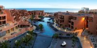 Sandos San Blas Nature Resort and Golf Canary Islands