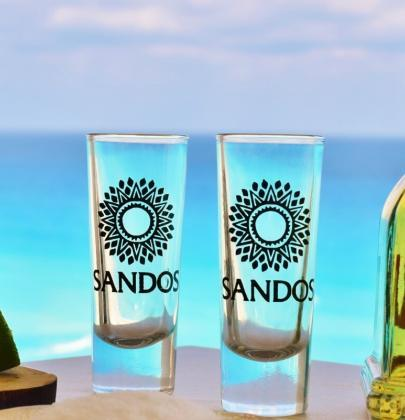 Sign Up for Our Sandos Loyalty Program in Two Easy Steps… Free!