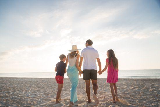 semana santa playa del carmen