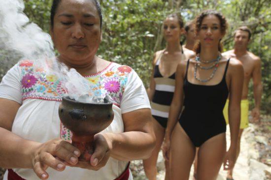 Temazcal Ceremony in Playa del Carmen: A True Mayan Sweat Lodge