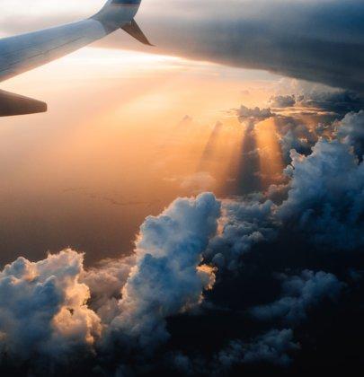 10 razones principales para viajar ahora