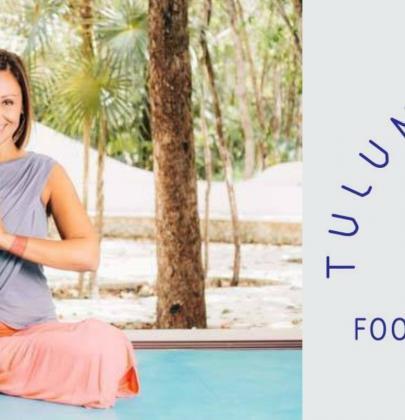 The Tulum Vegan Fest Comes to Sandos Caracol!