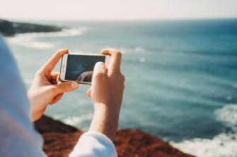 Alojamiento con servicio de Media Pensión en Lanzarote-Turismo litoral