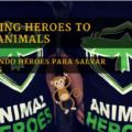 UN PASO ADELANTE HACIA LA CONCIENCIA ANIMAL