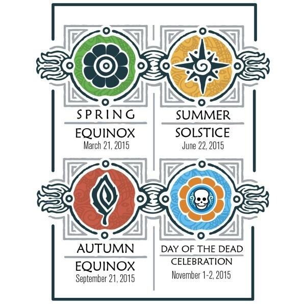 Discover Your Mayan Zodiac Sign Sandos