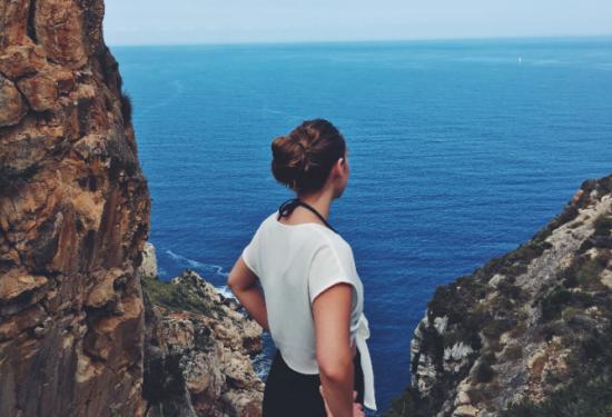 Descubre Benidorm con Sandos Holtes & Resorts-Horizonte-Alicante