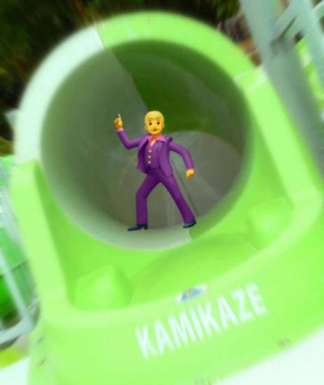 kamikaze2