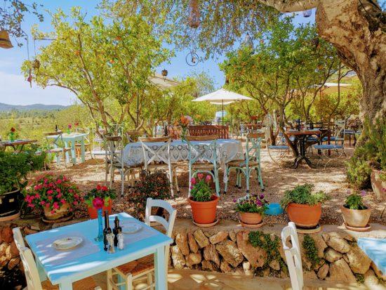 ¿Cuál es la mejor época para ir a Ibiza?