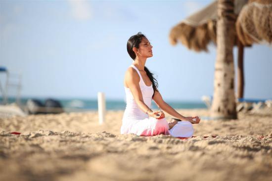 meditar jaja