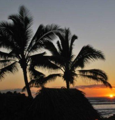 Mejor época para viajar a Playa del Carmen
