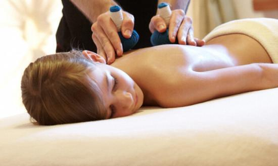 spa-treatments-for-kids-1024x585