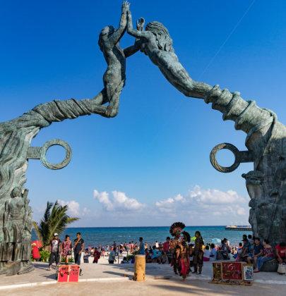 Cosas Que Hacer en Playa del Carmen